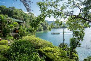 فنادق رومانسية في إندونيسيا