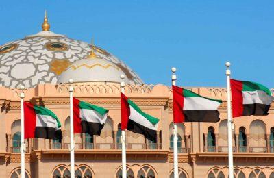 رقم قنصلية البحرين في دبي