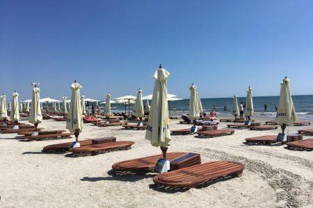 افضل فندق في مامايا رومانيا(دليلك السياحي في رومانيا)