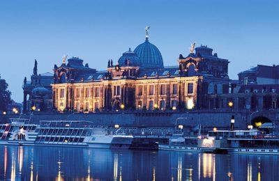 مميزات شراء عقار في المانيا