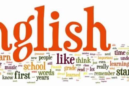 موسوعة المحادثات باللغة الانجليزية لمن يريد التعلم ومترجمة بالعربية