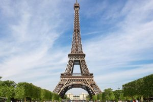افضل 7 شقق فندقية في باريس موصى بها 2019