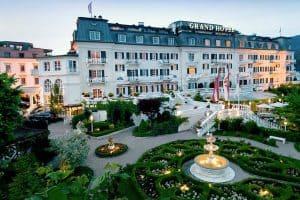 أفضل 35 فندق في زيلامسى من المسافرون العرب