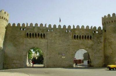 رحلتي إلى اذربيجان المسافرون العرب