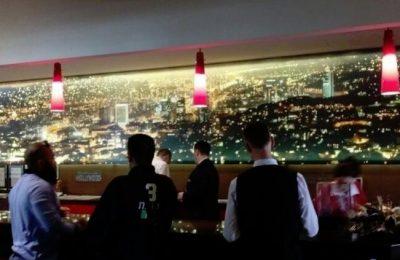 تقرير أهم الأماكن في البوسنة المسافرون العرب