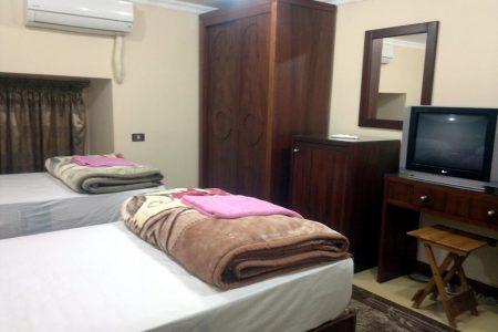 فنادق مراكش عقد زواج (أروع فنادق المدينة المغربية الحمراء)
