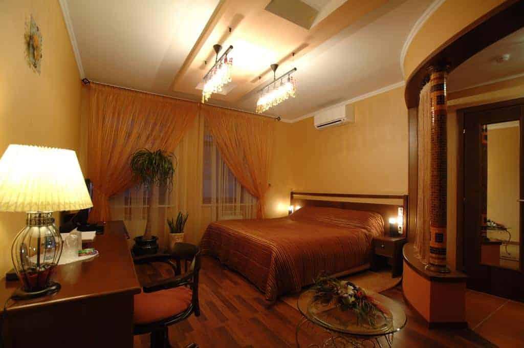 10.فندق بونامي-min
