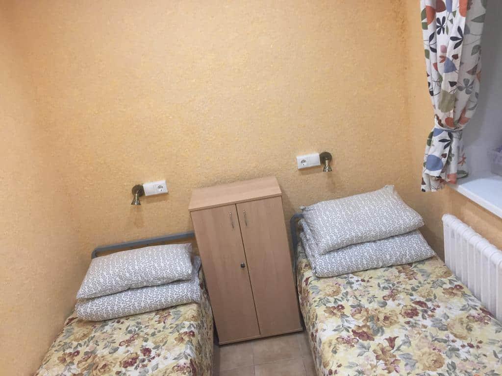 11.Hostel V Tapochkakh-min