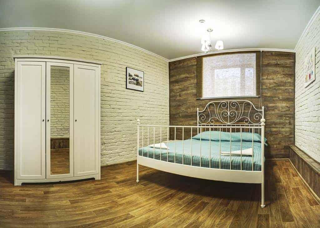 13.Hostel Kukuruza-min