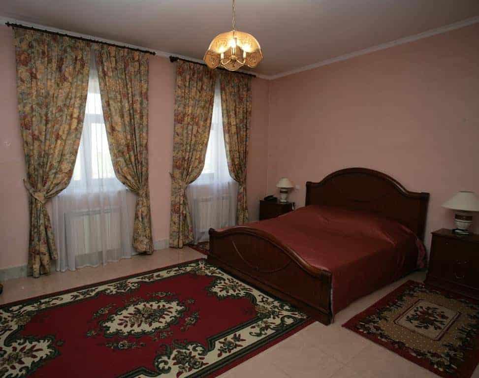 16.Giuseppe Hotel-min