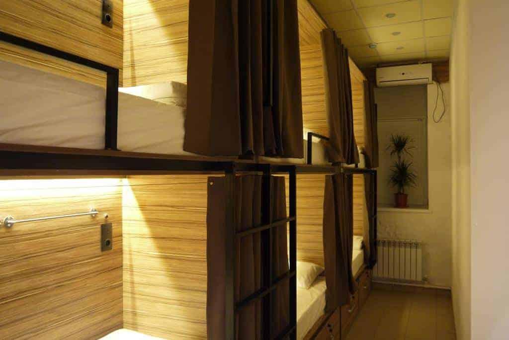 24.Stereo Hostel-min