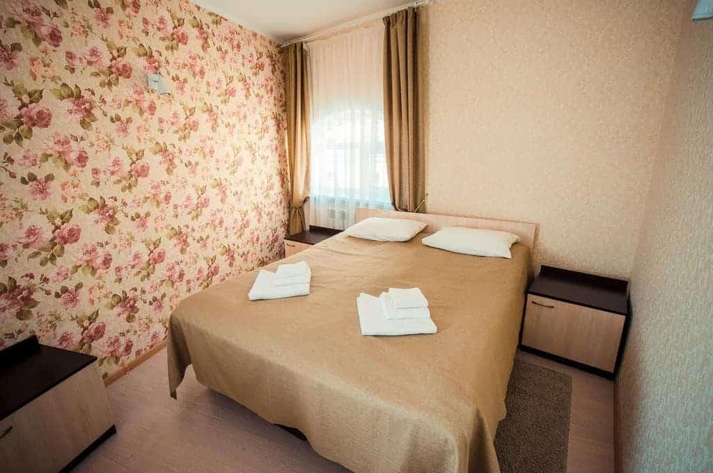 28.Hotel Kazantel-min
