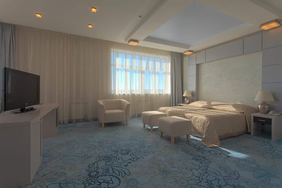29.Hotel Hayal-min