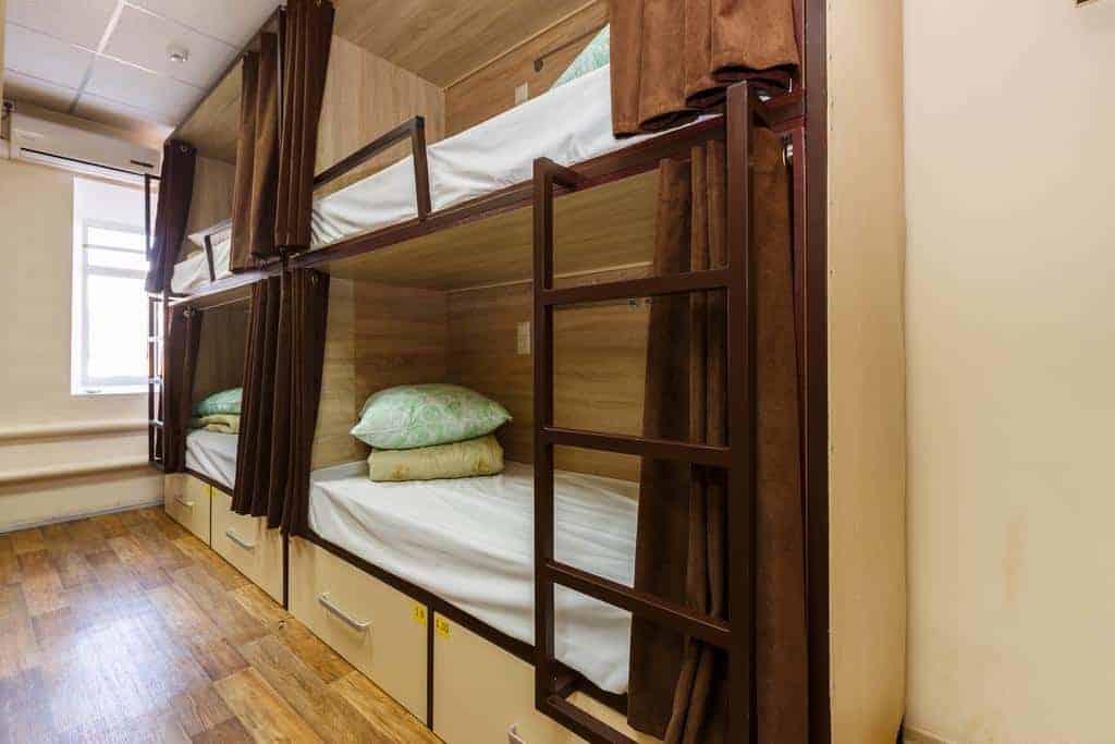 30.Fresh Hostel Kazan-min