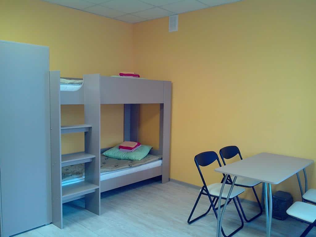 33.Hostel Emili-min