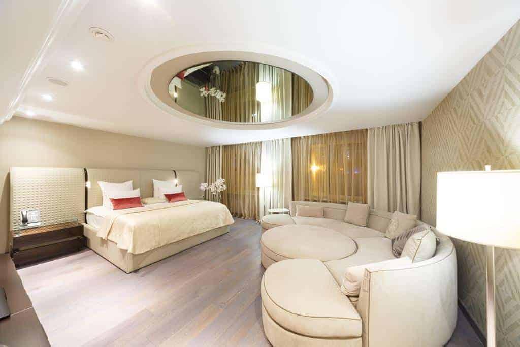 36.Luciano Hotel-min