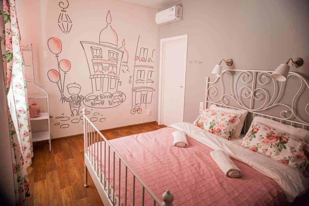 4.Geography Hostel Kazan-min