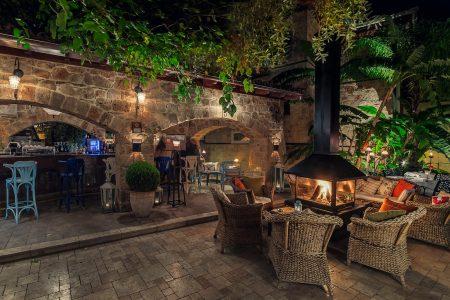 افضل 6 مطاعم انطاليا بالصور