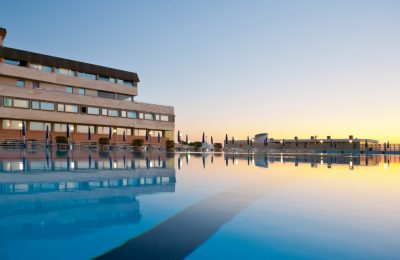 افضل 15 فندق في بيزا من المسافرون العرب
