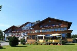 افضل 15 فندق في سالزبورغ من المسافرون العرب