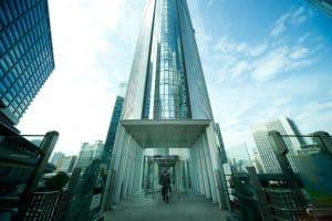 افضل 15 فندق في طوكيو من المسافرون العرب
