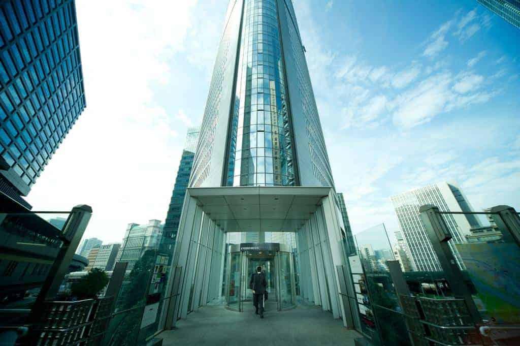 أفضل 15 فندق في طوكيو من المسافرون العرب