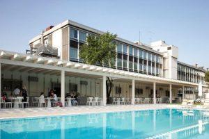 افضل 15 فندق في فلورنسا من المسافرون العرب
