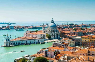 افضل 15 فندق في فينيسيا من المسافرون العرب
