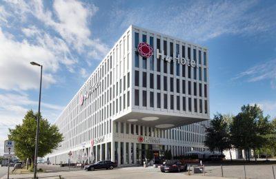 افضل 15 فندق في ميونيخ من المسافرون العرب