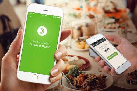 أفضل 7 تطبيقات تساعدك في دبي