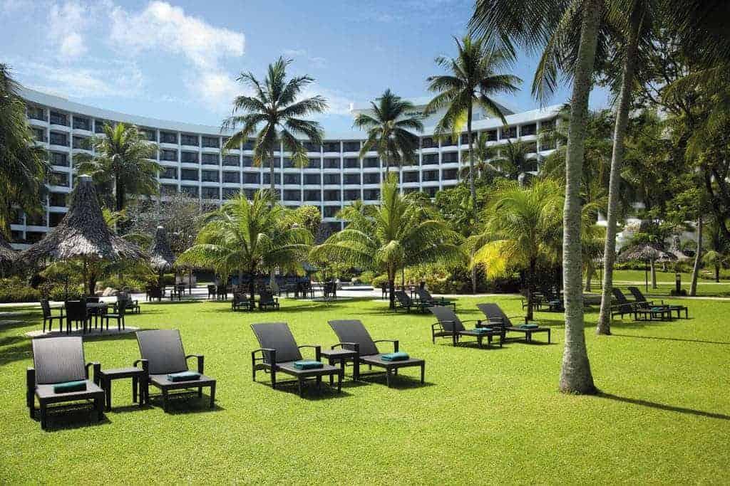 افضل فنادق ماليزيا 2018 | اكثر من 90 فندق