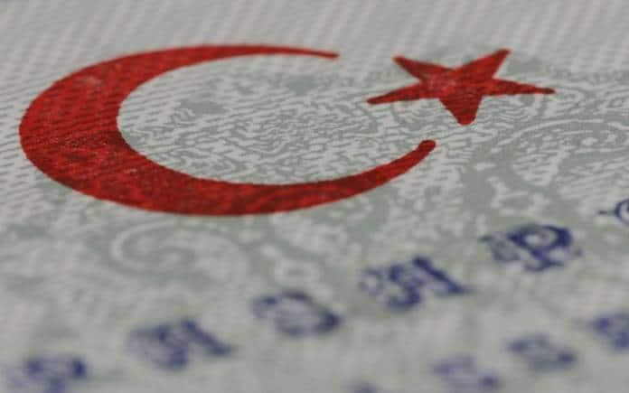 الاقامة السياحية في تركيا كيف تحصل عليها من خلال خطوات سهلة.