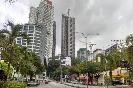 الدراسة في ماليزيا اجوبة اكثر الاسئلة عنها