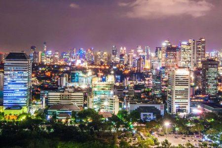 السكن في اندونيسيا شرح كيفية الاختيار المناسب