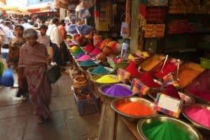 السوق الجنوبي