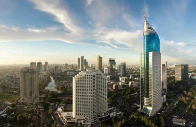 الفنادق الاقتصادية في اندونيسيا