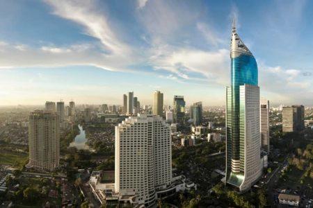 الفنادق الاقتصادية في جاكرتا وفي اندونيسيا
