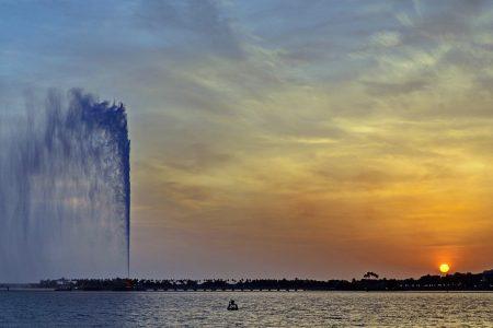 اهم 9 أماكن سياحية في جدة