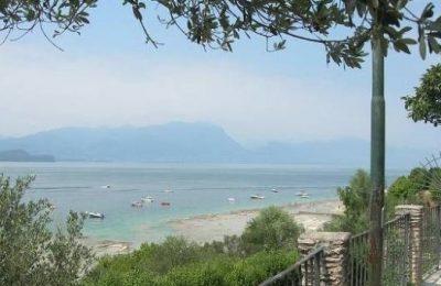دليلك السياحي الشامل والمفصل عن إيطاليا