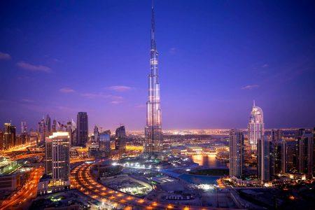 تأشيرة دخول الإمارات و فيزا دبي و أسهل الطرق للحصول عليها