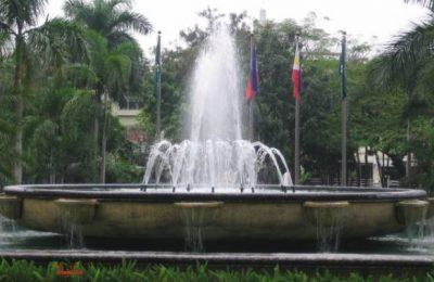 تقرير مصور مفصل عن سفرتي الي الفلبين