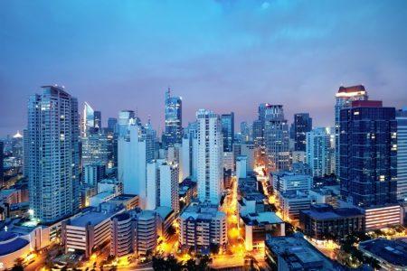 السياحة في الفلبين (أبرز المناطق و المدن التي تستحق الزيارة)