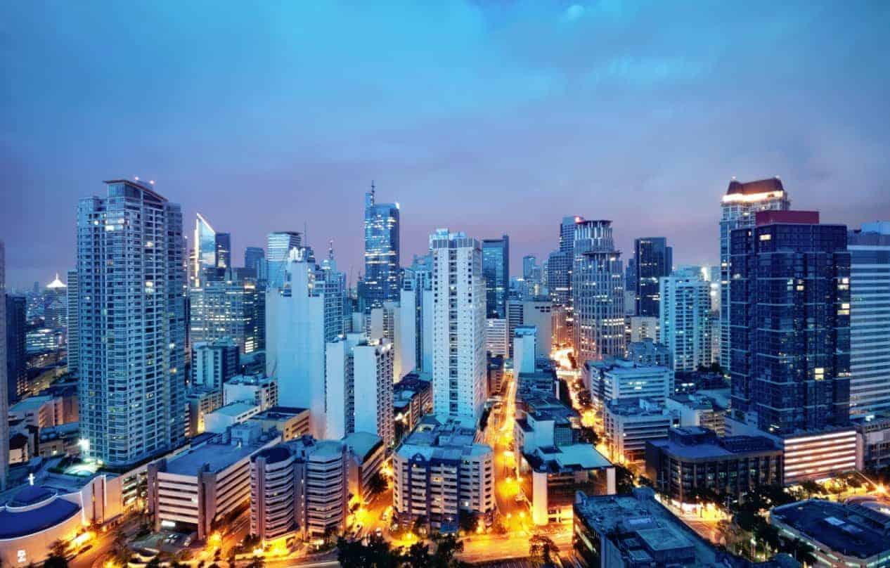 السياحة في الفلبين أبرز المناطق و المدن التي تستحق الزيارة عطلات