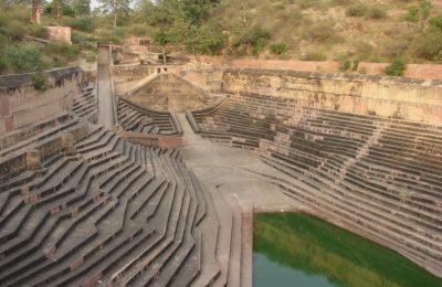 رحلتى الى المثلث الذهبى فى الهند جايبور و اغرا و دلهى