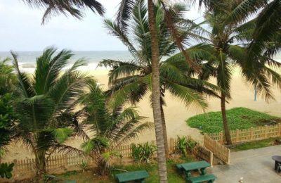 رحلتي العائلية إلى سريلانكا معلومات وصور