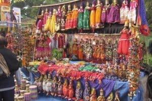سوق دلي هات
