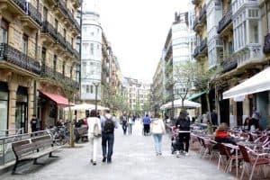 شارع ريس كاثوليكي
