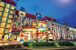 افضل 10 فنادق عائليه في ماليزيا