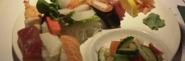 مطعم أكايكو