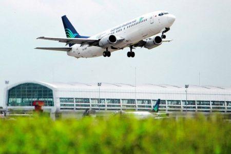 مغادرة مطار جاكرتا والعودة إلى السعودية نصائح مهمة قبل المغادرة